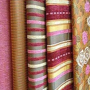 Магазины ткани Семикаракорска