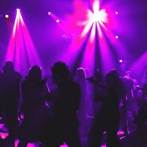 Ночные клубы Семикаракорска