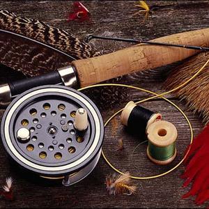 Охотничьи и рыболовные магазины Семикаракорска