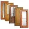 Двери, дверные блоки в Семикаракорске