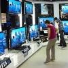 Магазины электроники в Семикаракорске