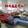 Магазины мебели в Семикаракорске
