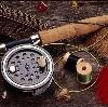 Охотничьи и рыболовные магазины в Семикаракорске