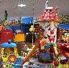 Развлекательные центры в Семикаракорске