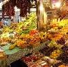 Рынки в Семикаракорске