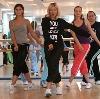 Школы танцев в Семикаракорске