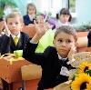 Школы в Семикаракорске