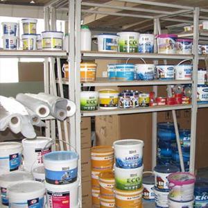 Строительные магазины Семикаракорска