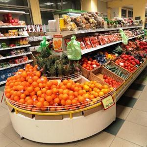 Супермаркеты Семикаракорска