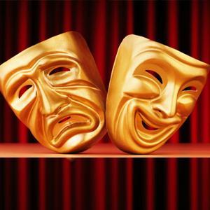 Театры Семикаракорска
