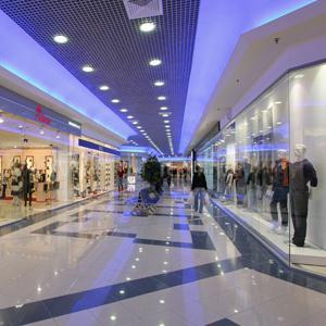 Торговые центры Семикаракорска