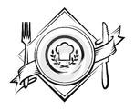 Республика - иконка «ресторан» в Семикаракорске
